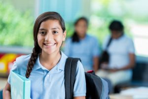 happy-Hispanic-Latina-schoolchildren-student-300x200 (1)