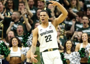 ncaa-basketball-purdue-at-michigan-state-c8bc8c9a312af0d3